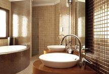 Kitchens & Bathrooms Perth