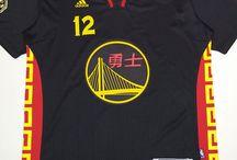 cheap wholesale NBA Golden State Warriors sports jerseys