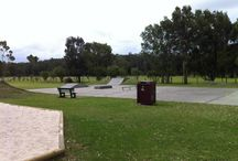 Green Point Skatepark (North Coast, NSW Australia) / Shredding the World One Skatepark at a time - Green Point Skatepark (North Coast, NSW Australia) #skatepark #skate #skateboarding #skatinit #skateparkreview