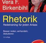 Birkenbihl
