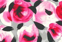 Kate Spade wallpapers
