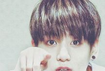 KPOP is my drug❤️ / Jungkook is my UB❤️