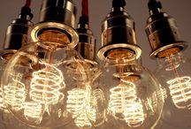 Diseño Luces&Iluminacion