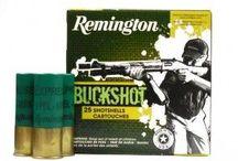 The Online Ammunition Store