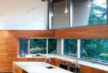 Architecture/Design / by Brad Altman