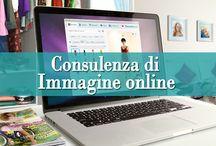 Consulenza di Immagine