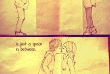 long distance relationship <3