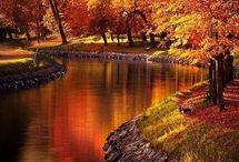 Autumn Inspiration / Autumn style, autumn inspiration