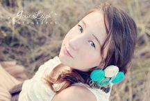 Rosebud Lips Accessories