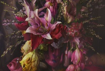 HAUTE art(ist) / by Jonathan D. Orozco