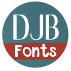 Fonts / by Crystal Blake