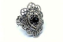 Jewelry / Korut