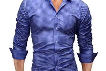 The best shirts tailor in Singapore