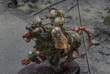 Warhammer/AOS