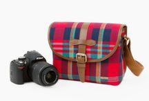 home appliences, cameras, gadgets