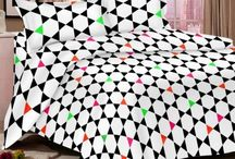 bedding / it is a online shopping website  https://www.estoor.com/
