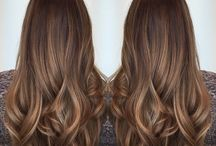 ombre perfect