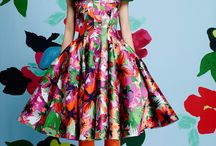 яркие принты новой весны / Для фэшн: Классика весеннего настроения - сочные и яркие принты. Платья и юбки с цветами создадут романтичный весенний образ, а сочные брюки к фруктовыми мотивами привлекут внимание на вечерней прогулке. Эксперементируй с love2shop! ------------------------------------------------- Для faces: Долой пуховики - в город идет весна! Скоро в воздухе появится сладкий и опасный аромат новых знакомств. Любите фруктовых девочек? Они вдохновили нас на эту подборку! Все вещи c фото ищи в love2shop.