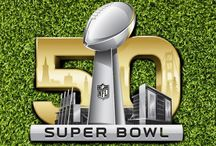 Super Bowl Sunday - Specialty Shops SouthPark