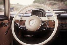 Mercedes ❤️