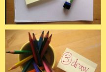 Arts and Crafts / by Learning Resources