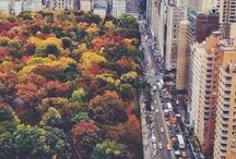 Big Apple <3 I love you new york! <3 <3 <3