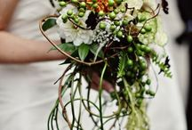 Liz + wedding + ideas