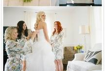 wedding / by Lori Lundin