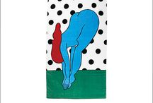 By Parra – Re-Stock & unreleased collection 2014. / http://blog.raddlounge.com/?p=28987