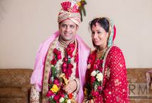 Destination-Wedding-Photographers-in-India