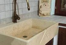 lavabi da cucina