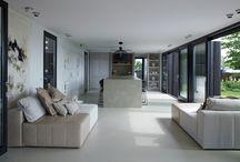 NB living and veranda