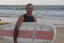 Surfayre