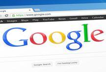 Aktuelles / Neuigkeiten rund um das Thema Webdesign, Suchmaschinenoptimierung und CMS
