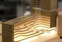 Modele architektonicze