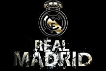 Klub Real Madrid