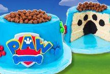Cake_paw patrol