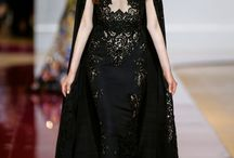 zuhair murad collection