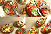 A. Filc - Pizza