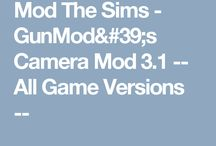 TS2 Mods