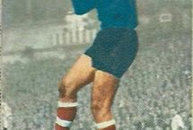 Athletic de Bilbao 1965-66