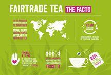 #tea #facts