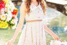 Gyaru / Liz lisa