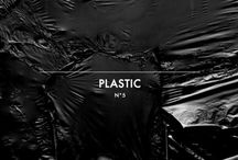 PLASTIC TRENDS / Visual merchandising, art, design, fashion...