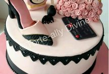 Cakes Beyond Your Imagination