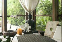 Zen home