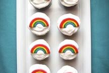 cuppie-cake / by Lauren Moraca