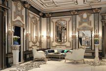 royal.room