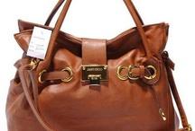 Handbags<3