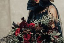 Styled Shoot: Alice and the Wardrobe